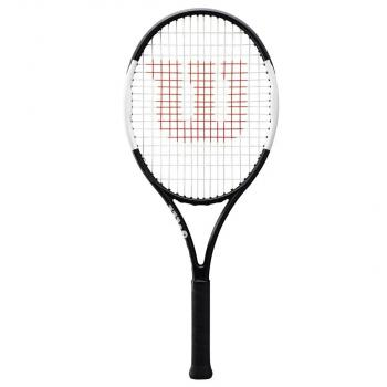 Buy tennis racquets online at best price in india