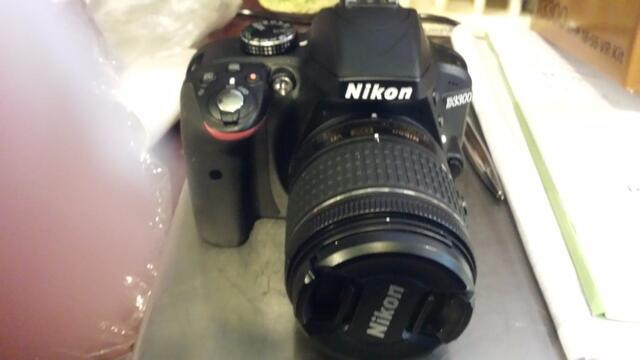 Canon 5d mk iii 70200 f28 is i 24104 is f40 cannon 5