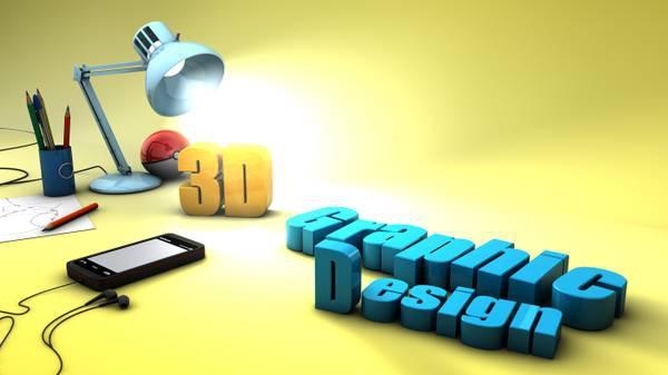 Graphic designing course in yamuna vihar and uttam nagar