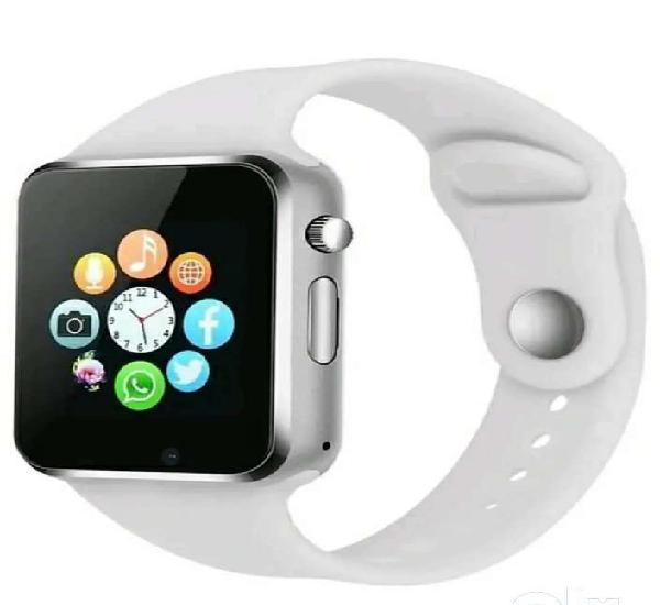 Latest smart watch