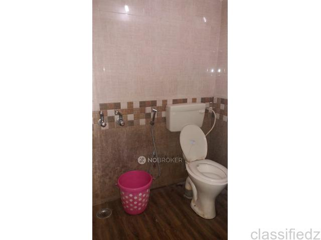 Single room with attached toilet bangalore