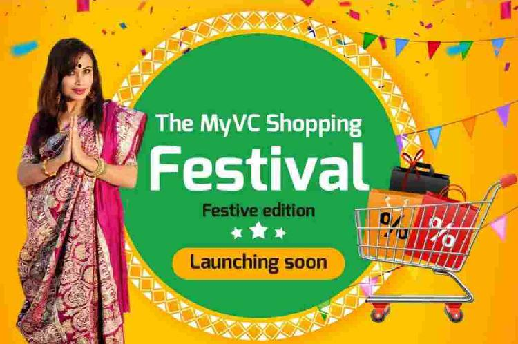 Buy eco friendly diwali gifts for festive shopping |