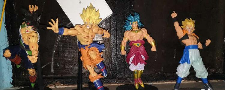 Dragonball z collectibles for sale