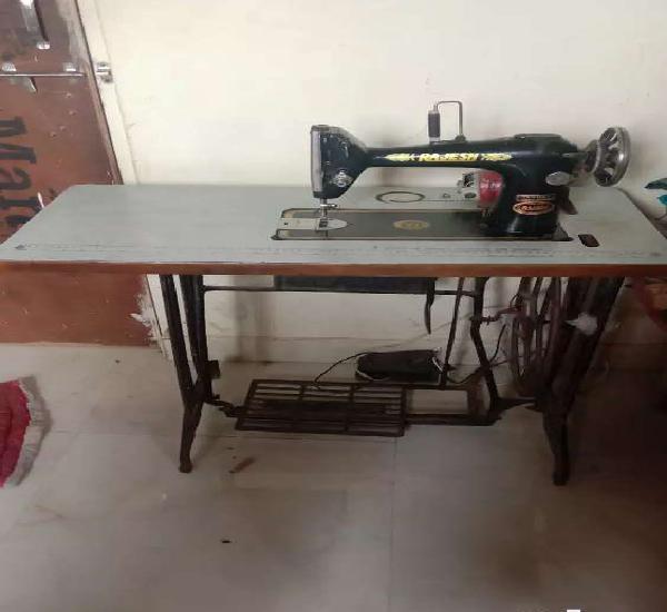 Argent selling new condition sab ok hai koi bhi problems