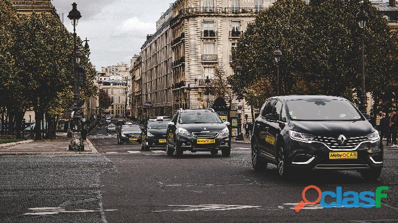 Book Cab in Jalandhar | Taxi Service in Jalandhar | MobyCab India