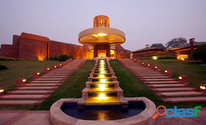 Conference Venues in Gurgaon   The Westin Resort and Spa Gurgaon