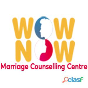 Best Couple Counselor in Mumbai