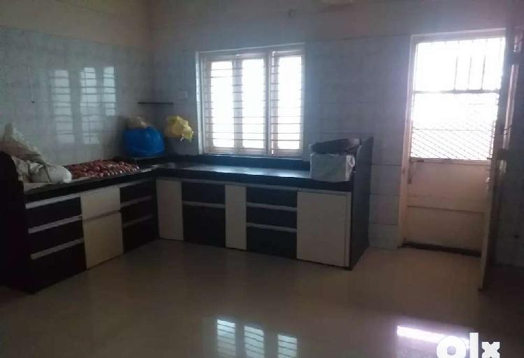 2bhk flat rent