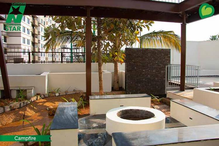 Flats for sale in thanisandra bangalore by coevolve northern