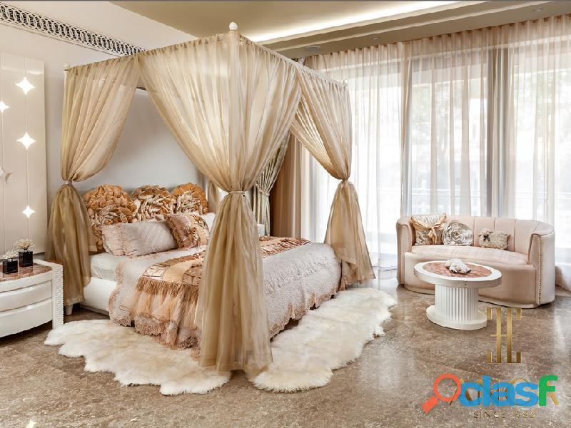Best in class luxury furniture in chennai