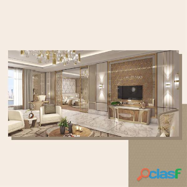 One of the most trusted luxury furniture India