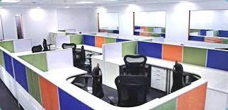 1350 sqft commercial office space for rent at indira nagar