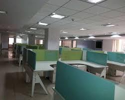 1357 sqft fabulous office space for rent at indira nagar