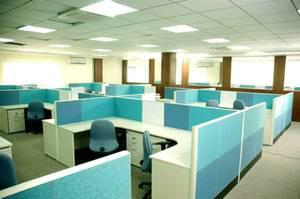 6420 sqft exclusive office space for rent at indira nagar
