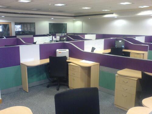 8335 sqft fabulous office space for rent at indira nagar