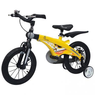 Buy baby cycle online in india at low price totscart