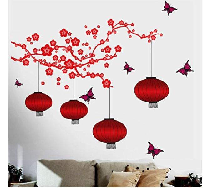 This diwali give a best gift to your home