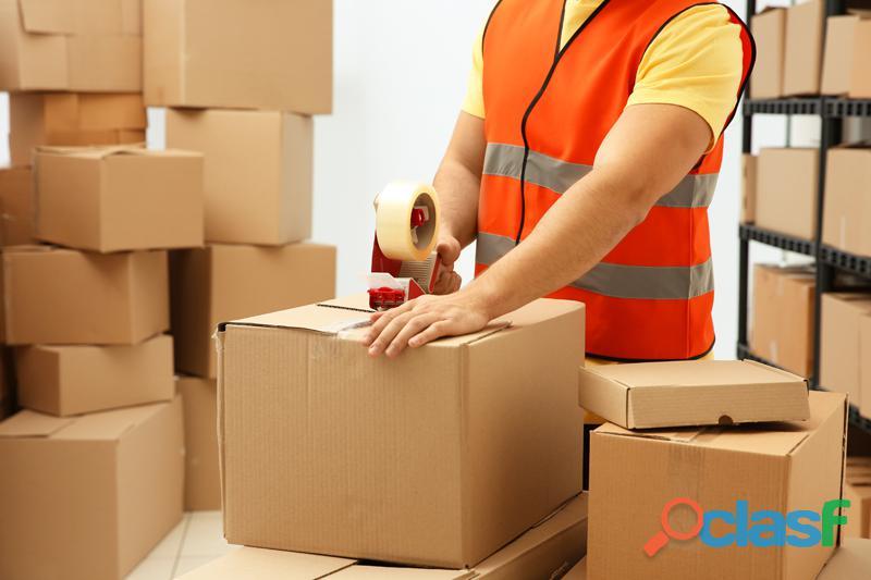 Fedex Gurgaon Courier Sevice