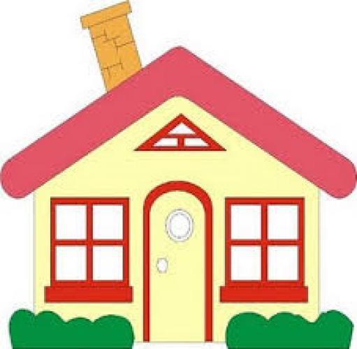 1bhk 2 houses rent
