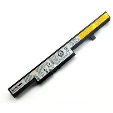Batterie originale lenovo l13s4a01 l13m4a01 l13l4a01 144v 2