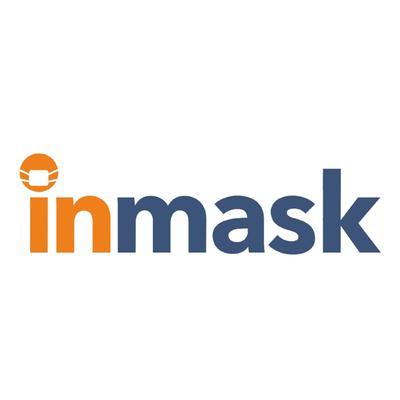 Buy superior quality face masks online in india