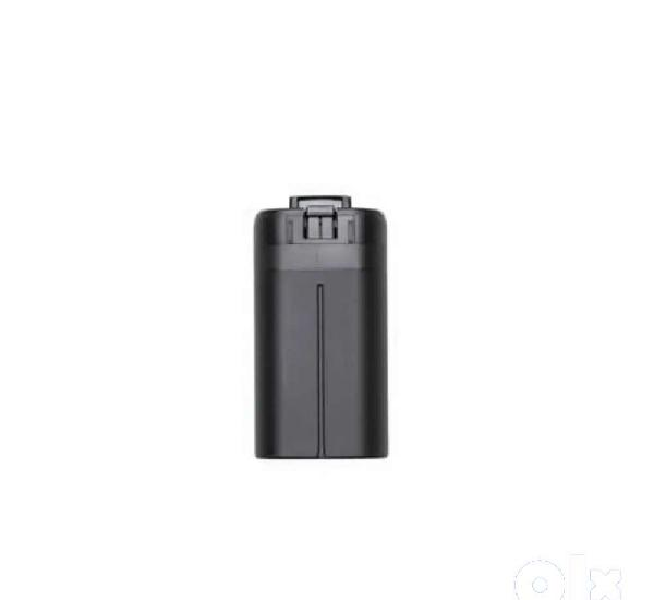 Dji mavic mini battery, brand new sealed pack, come & carry