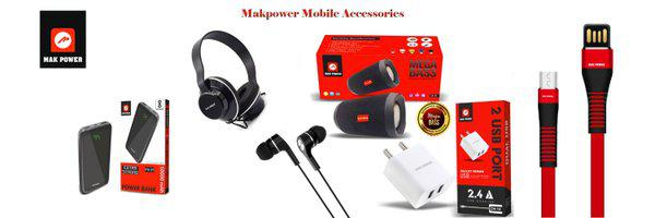 Mobile accessories manufacturers in india