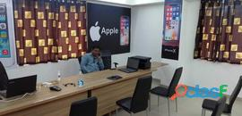 Apple laptop repair service center in hyderabad@ 98494 06770