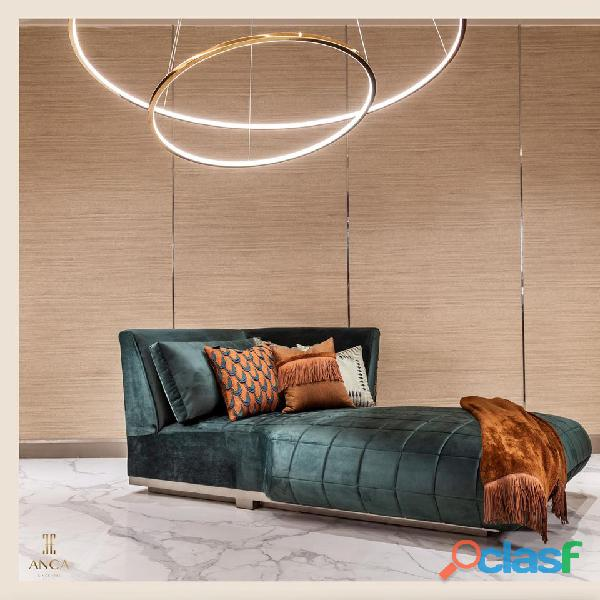 Designing the very best quality high end furniture in delhi