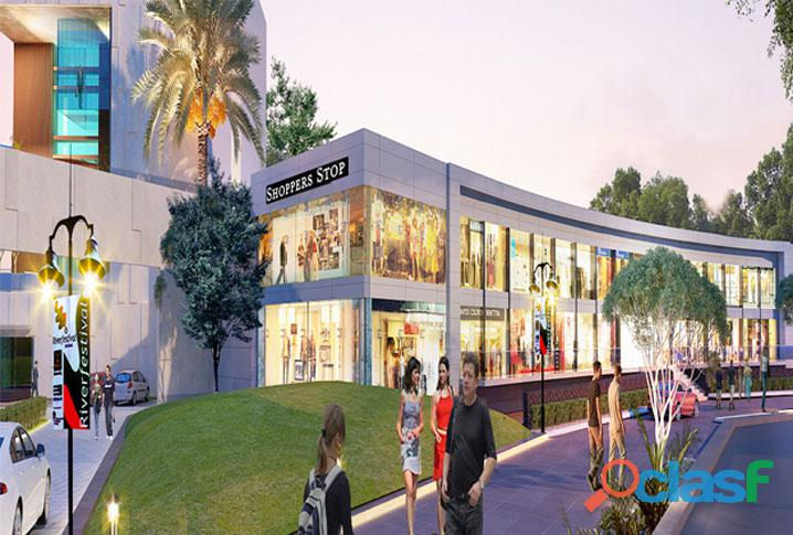 Retail Shops in Gaur City Mall Greater Noida 8368779340