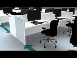 1138 sqft excellent office space rent jeevan bhima nagar