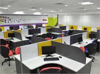 2280 sqft posh office space for rent at indira nagar