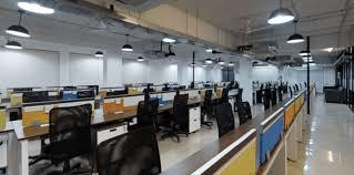 6280 sqft excellent office space for rent at indira nagar