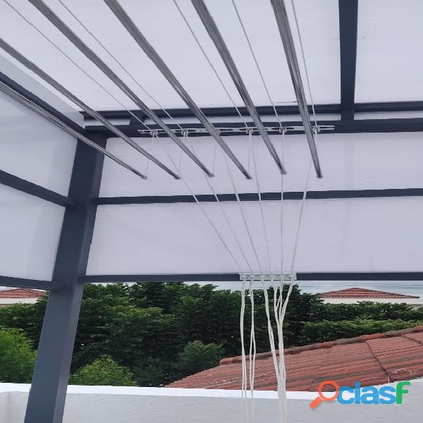 Call 09290703352 for Roof Hanger Dealer Near Vessella Woods Villas, Kondapur, Hyderabad 7