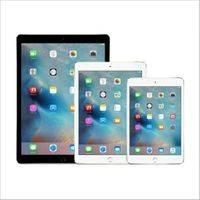 Apple ipad repair in delhi - cell phone / mobile services