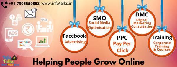 Best digital marketing services - skilled trade services