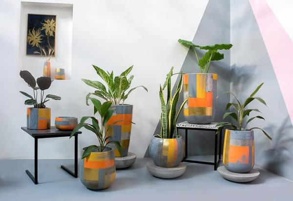 Buy home decorative items online - arts & crafts - by owner