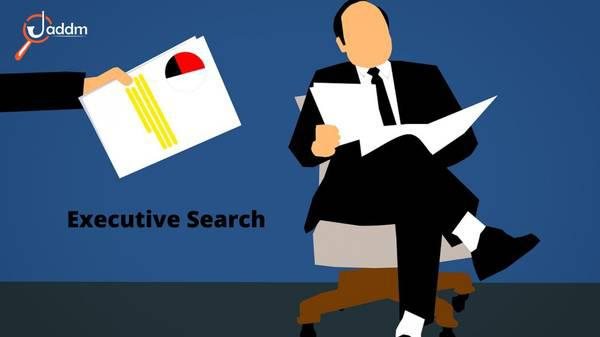 Executive search service in noida- easily hire top talents
