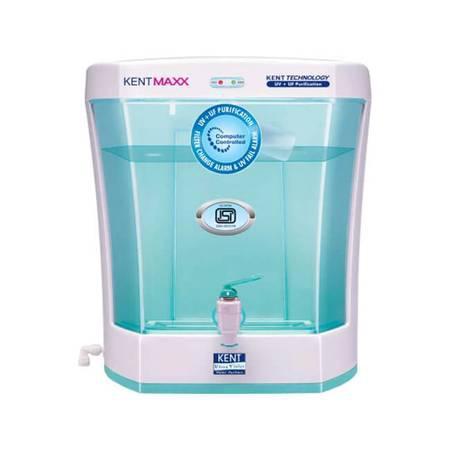 Kent water purifier dealers in kolhapur | kent ro water