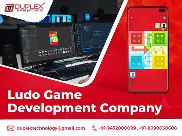 Ludo game development companyludo game development company