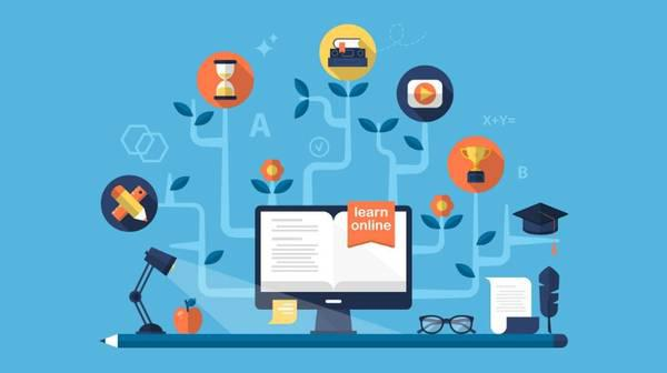 Oracle developer training - lessons & tutoring