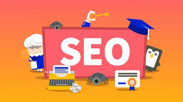 Seo company in india   infinite marketing   get 10% off -