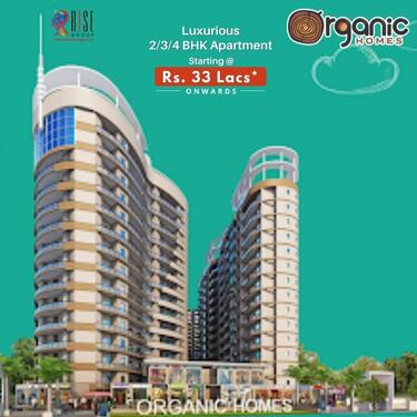 Book 2bhk apartments with price starting from rs 33 lacs