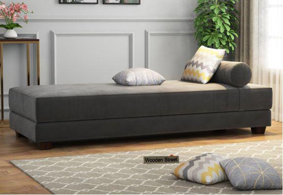 Daybed: buy day bed sofa with storage online in india @best
