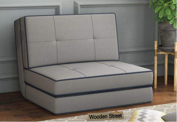 Diwali offer !! buy day bed sofa online in india at upto 55%