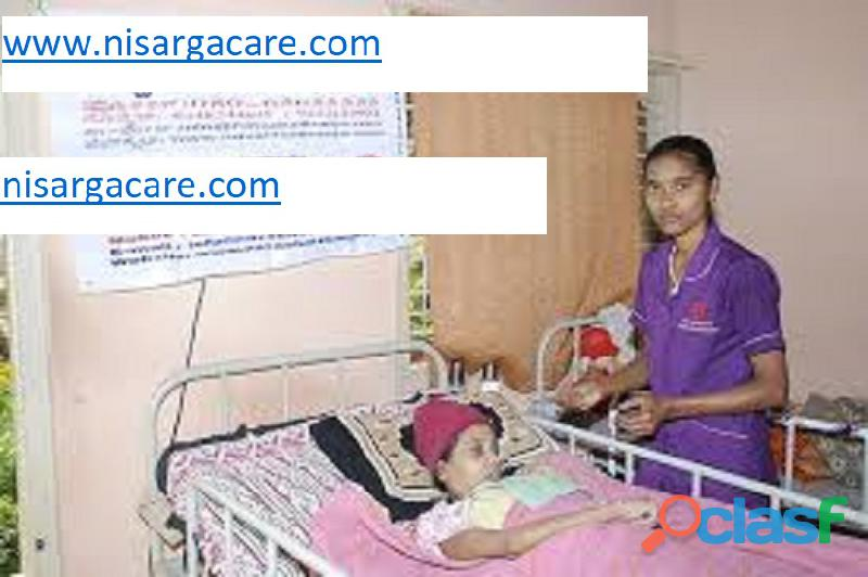 home nursing service in bangalore | home nursing agency | Home Care Services | the best home care 4