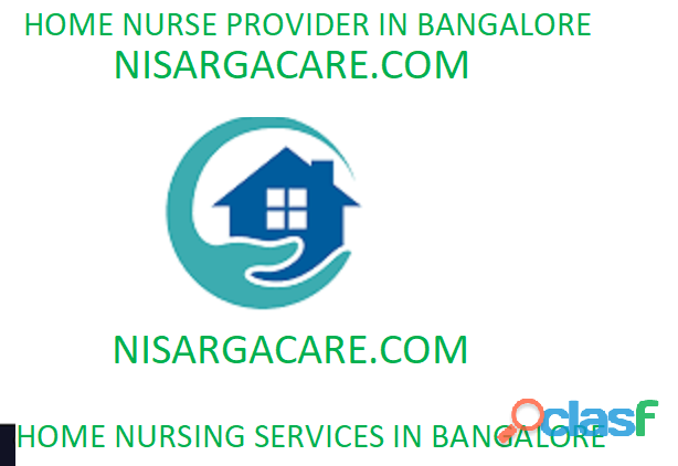 home nursing service in bangalore | home nursing agency | Home Care Services | the best home care 6