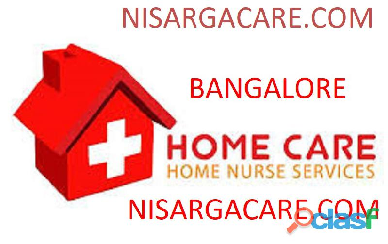 home nursing service in bangalore | home nursing agency | Home Care Services | the best home care 7