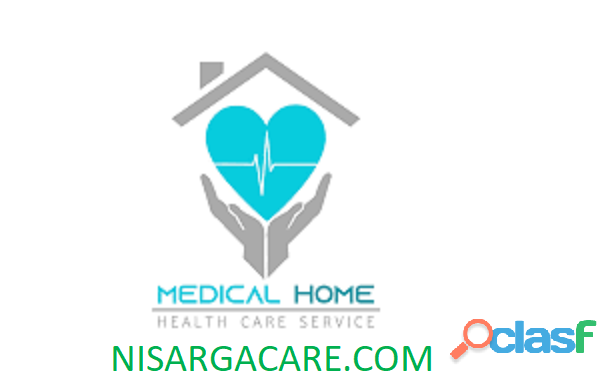 home nursing service in bangalore | home nursing agency | Home Care Services | the best home care 8