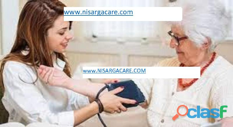home nursing service in bangalore | home nursing agency | Home Care Services | the best home care 11